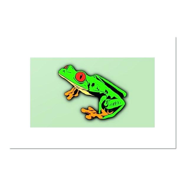 630x630 tree frog drawing how to draw a tree frog tree frog drawing easy