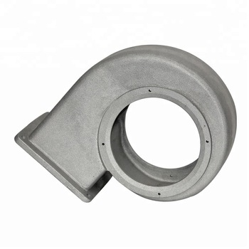 350x350 iso certitied foundry supply casting parts grey iron sand castings