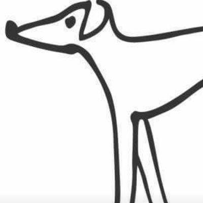 400x399 Greyhound Trust Dudley