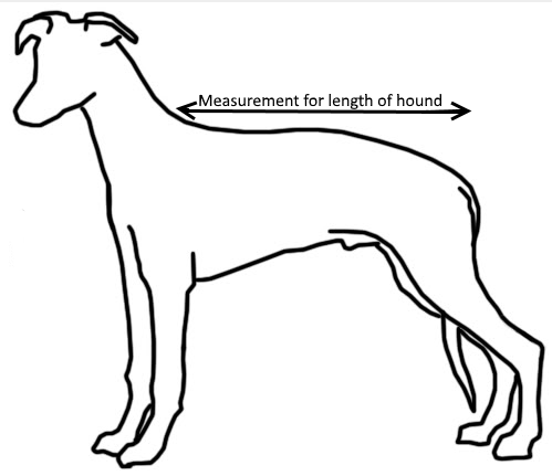499x431 Sighthound Jumpers