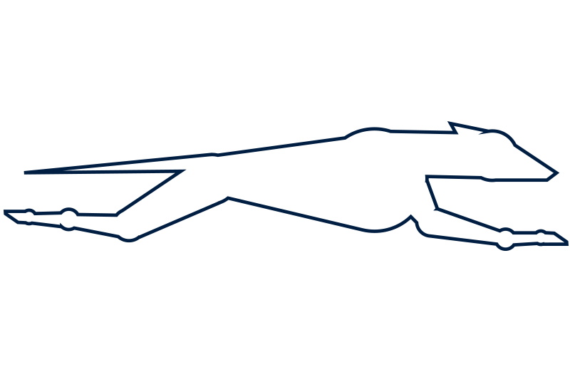 800x550 Xb Net