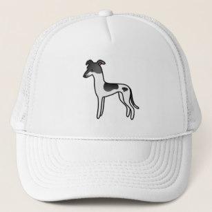 307x307 Black Greyhound Accessories