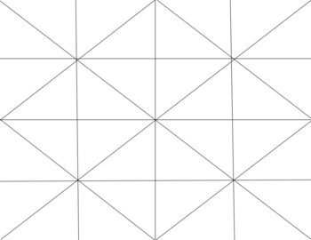 350x270 drawing grid transparency clip art aide