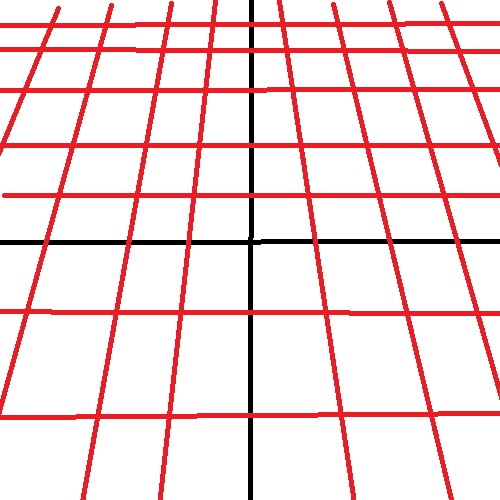 Grid Drawing   Free download best Grid Drawing on ClipArtMag com