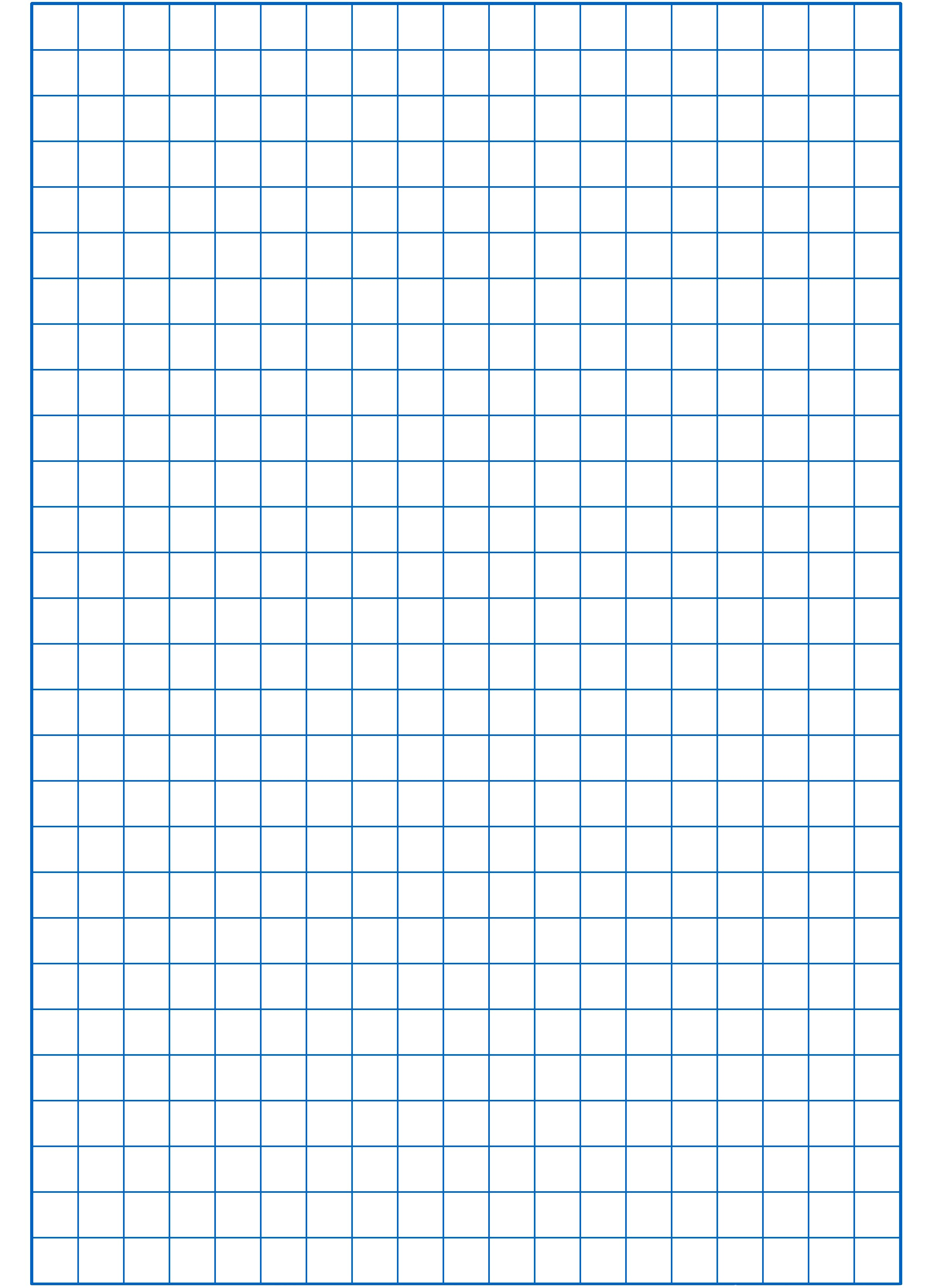 Grid Drawing Worksheets Pdf | Free download on ClipArtMag
