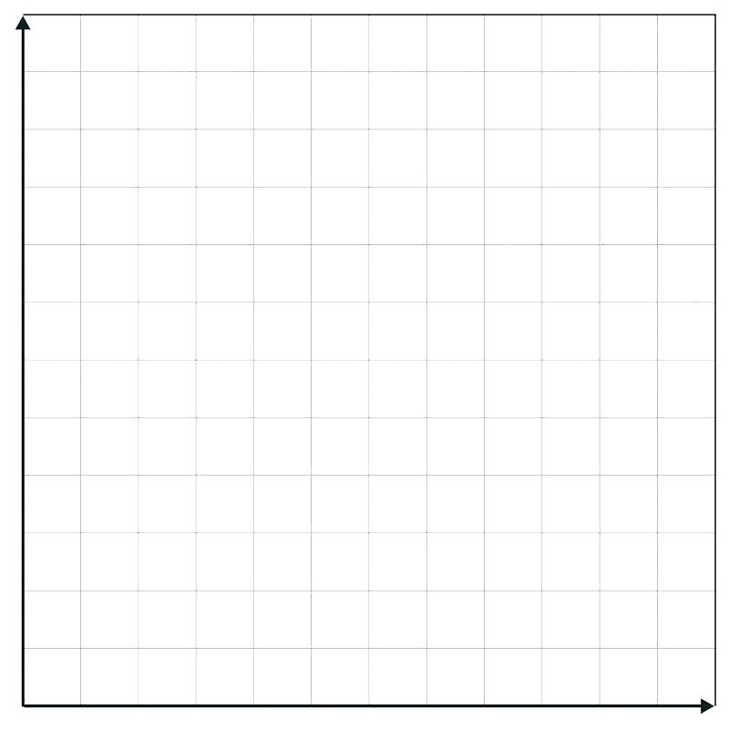 photograph about Printable Logic Puzzles Pdf referred to as Grid Drawing Worksheets Pdf Free of charge down load least complicated Grid
