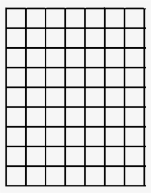 300x384 grid lines png, transparent grid lines png image free download