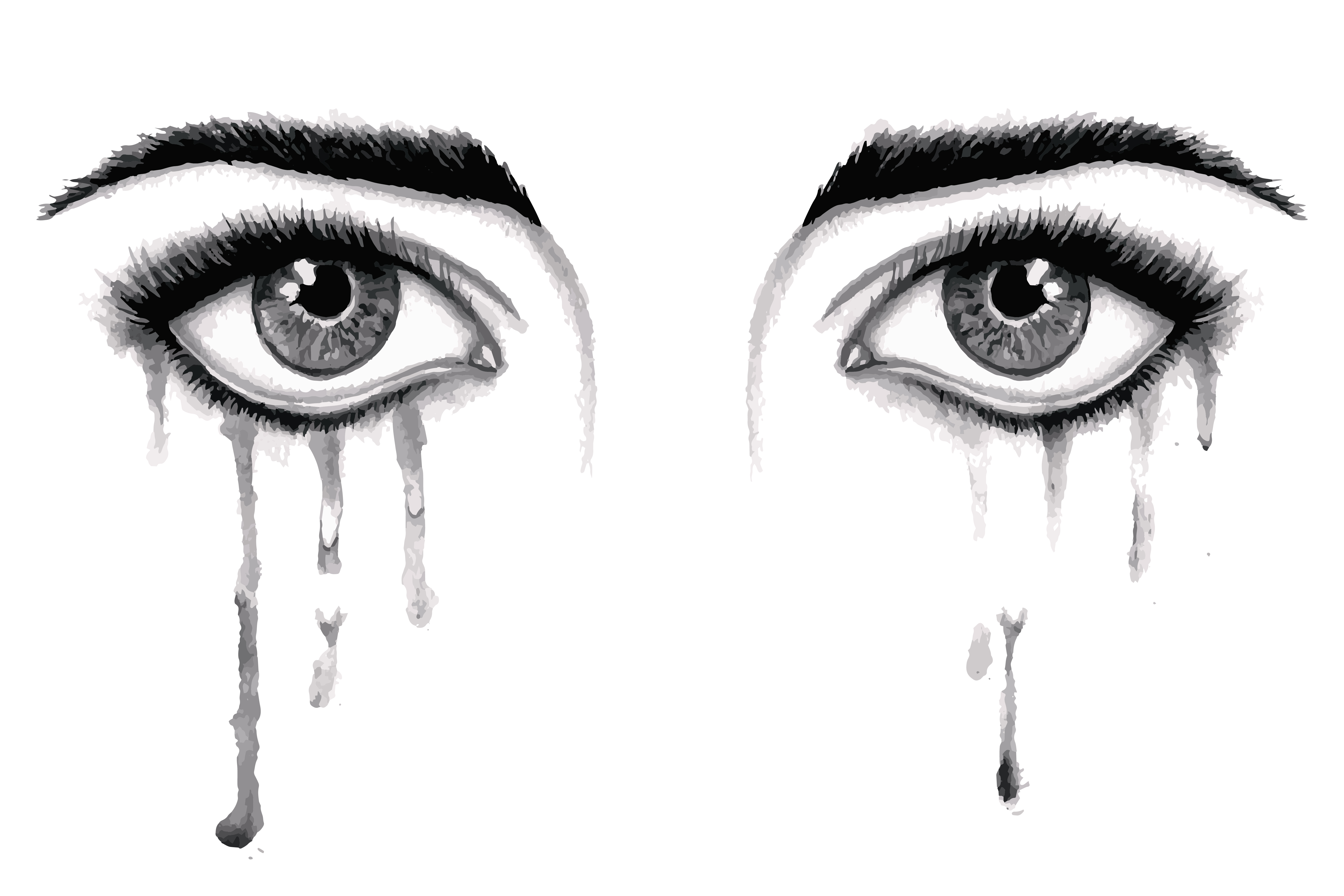 6250x4167 Grief Counseling Program Article On Illustrations On Grief Aihcp