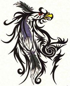 Grim Reaper Face Drawing
