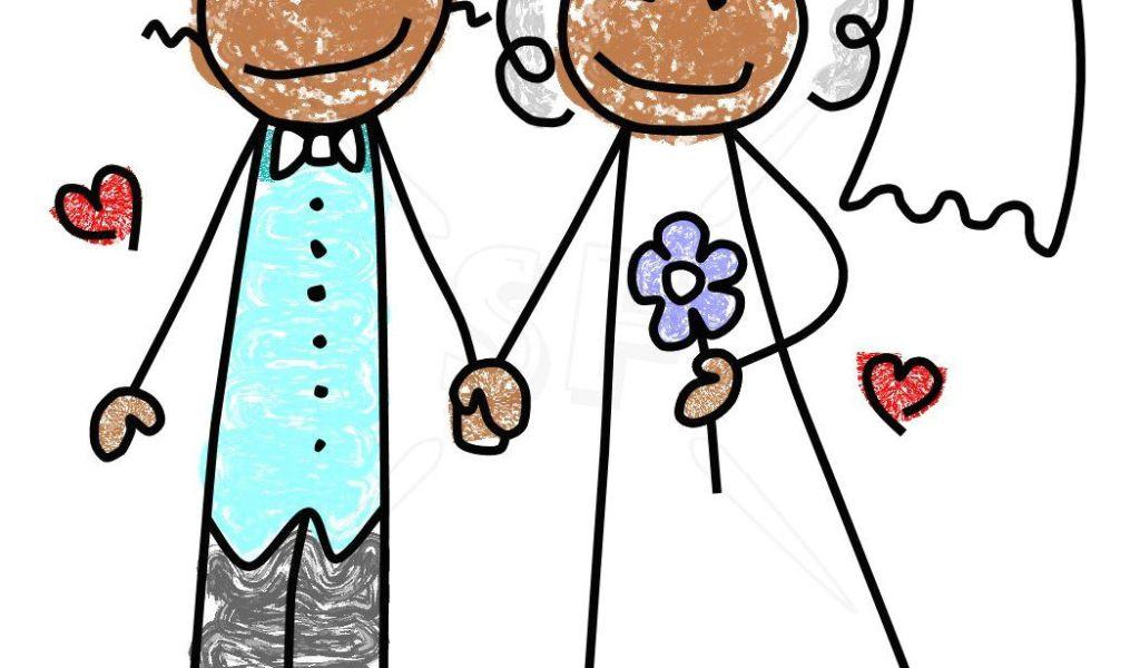 1024x600 drawing a cartoon bride bride groom minda ra kka wedding