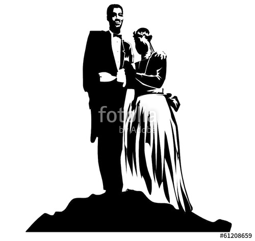 500x473 Groom Drawing Stock Image And Royalty Free Vector