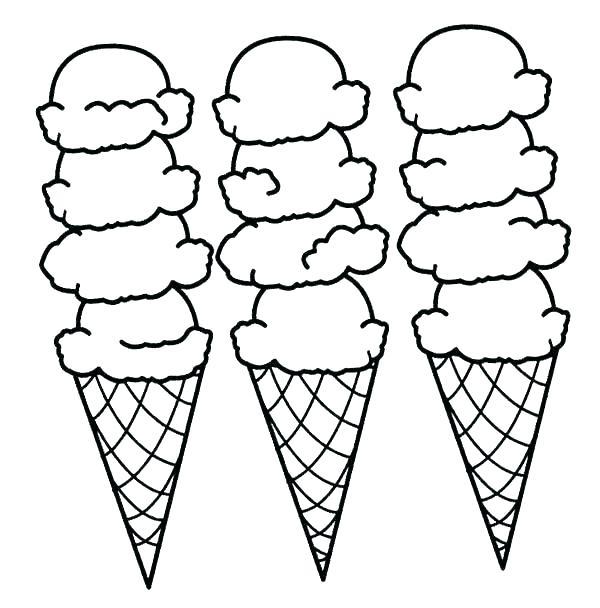 48364dd4 600x608 February. 600x608 February. 750x1000 Free Gucci Clipart Ice Cream  Cone ...