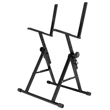 466x466 on stage stage monitor or guitar stand