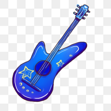 360x360 Guitar Drawing Png Images Vectors And Free Download