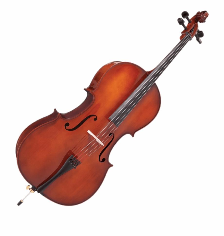 920x969 Cello Drawing Guitar