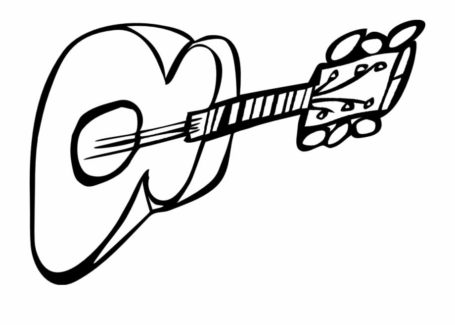 920x656 Gerald G Guitar