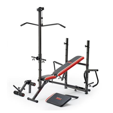 480x480 home gym equipment york fitness the strongest name in fitness