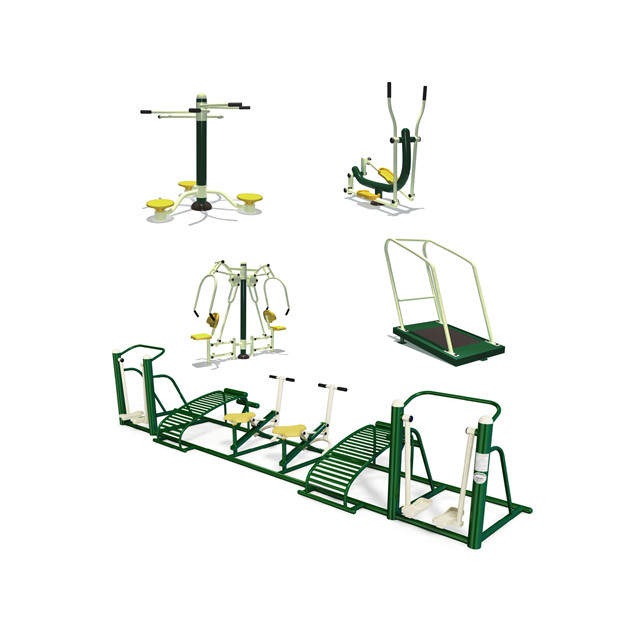 640x640 in playground fitness equipment qx outdoor fitness