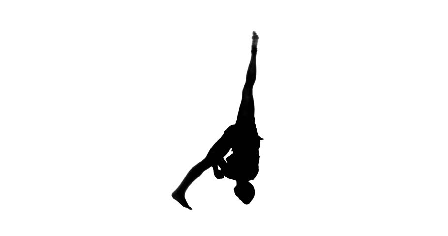 910x480 Ariel Drawing Gymnastics For Free Download