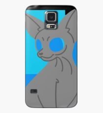 210x230 Hairless Cat Drawing High Quality Unique Cases Covers