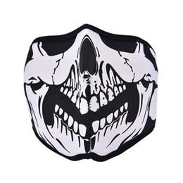 260x260 discount cycling skull ski mask cycling skull ski mask