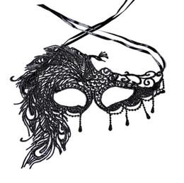 260x259 shop top half face masks uk top half face masks free delivery