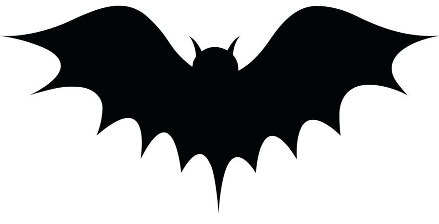 900x460 halloween bat drawings bat drawing clip art bat download free