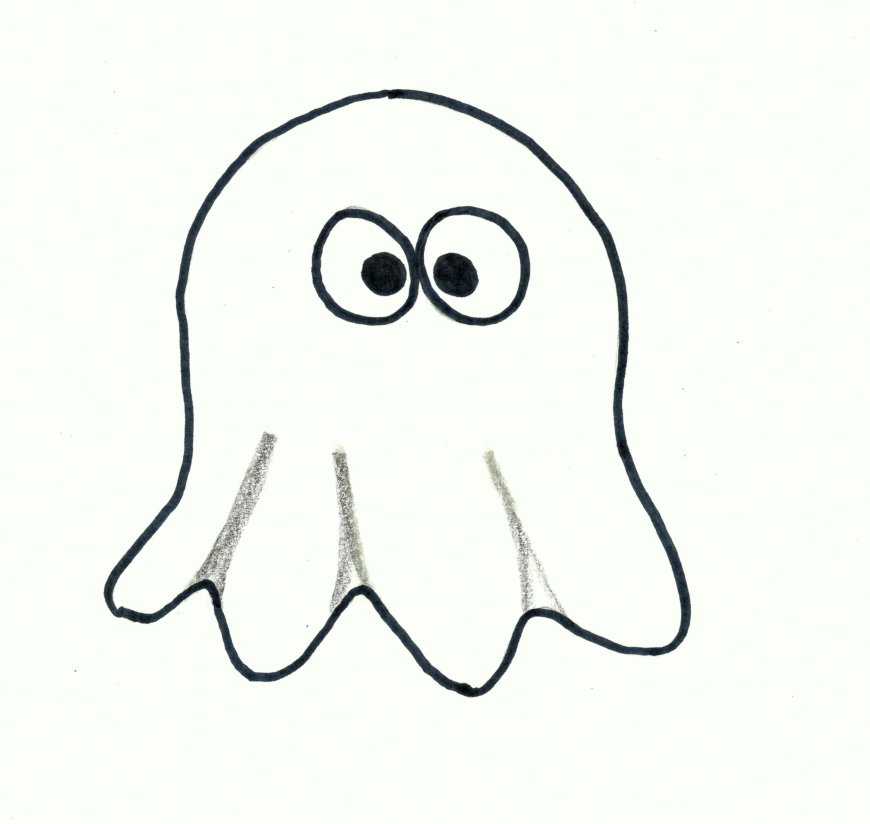 Halloween Drawing Images Free Download Best Halloween