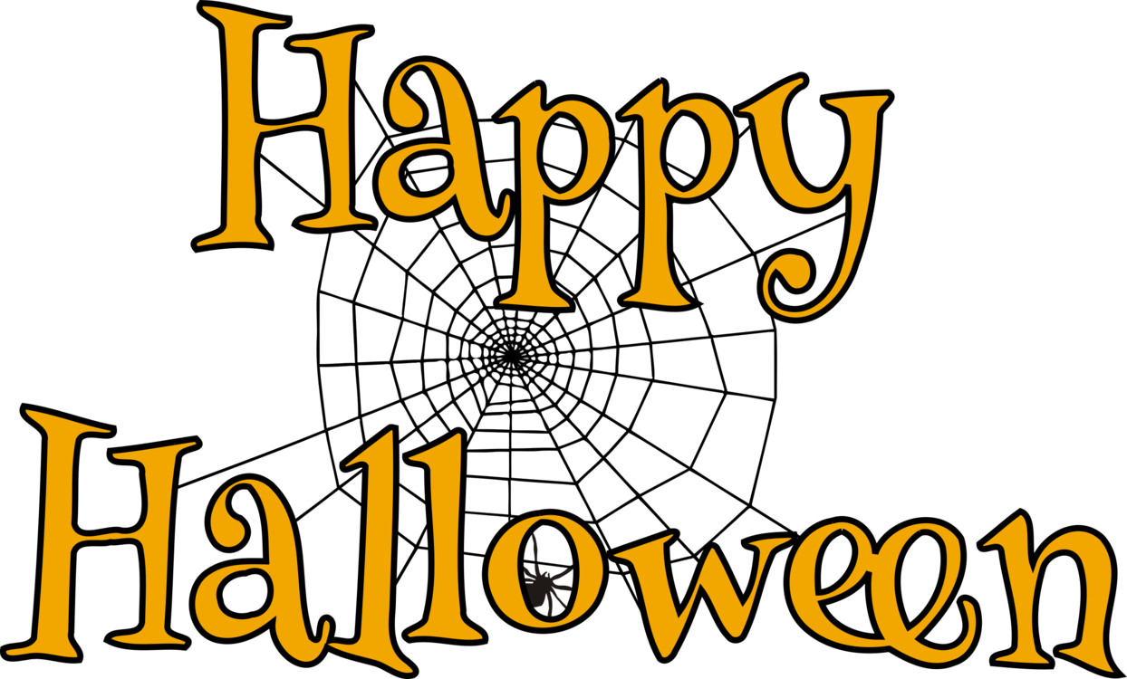 Halloween Drawing Images   Free download on ClipArtMag