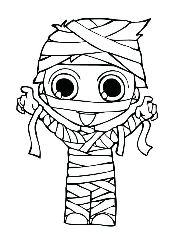 600x775 halloween coloring pages cute funny coloring pages coloring adult