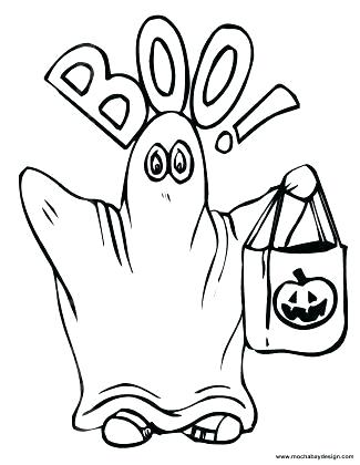325x420 preschool halloween coloring pages preschool coloring pages lovely