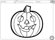 213x154 draw a pumpkin kids pumpkin drawing, pumpkin, drawings