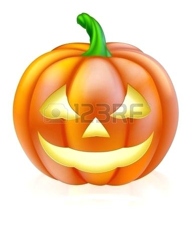 389x450 halloween pumpkin cartoon cartoons pumpkin carving halloween