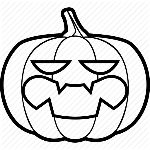 Halloween Pumpkin Drawing Picture.Halloween Pumpkin Drawing Free Download Best Halloween Pumpkin