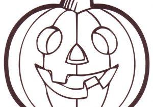 300x210 pumpkin drawing easy simple pumpkin drawing easy pumpkin