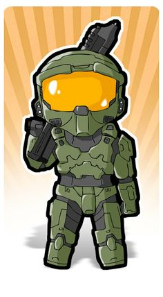 236x428 best halo what else images videogames, games, halo reach