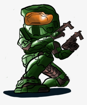 300x363 master chief png download transparent master chief png images