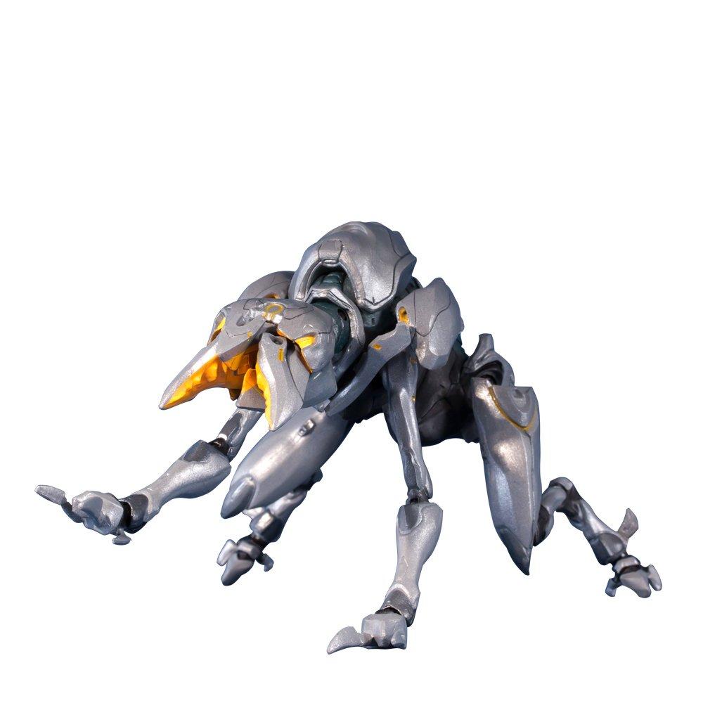 1000x1000 Mcfarlane Toys Halo Pack Wexclusive Orange