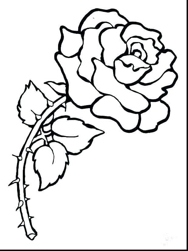 618x824 Spartan Coloring Pages Halo Book Drawing Free Pa Hashclub