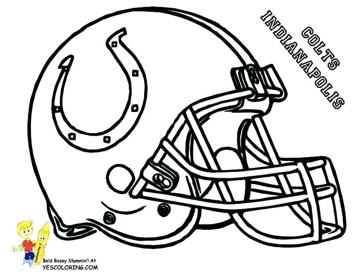 736x568 Black Halo Helmets