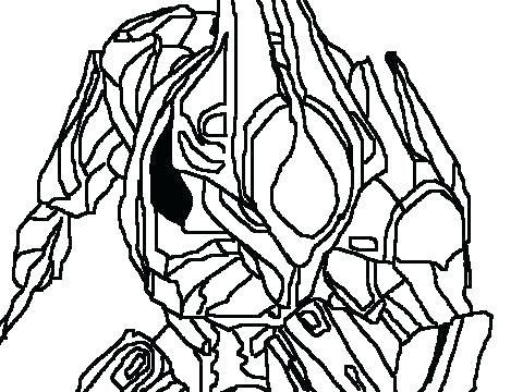 480x360 halo reach drawings halo reach