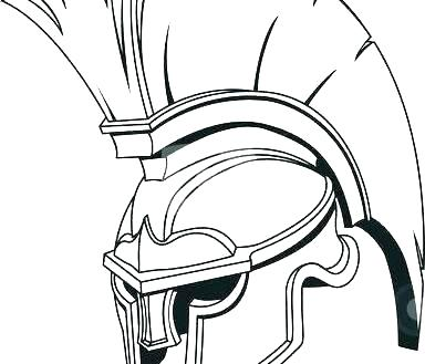 384x329 spartan coloring pages halo elite coloring pages halo coloring