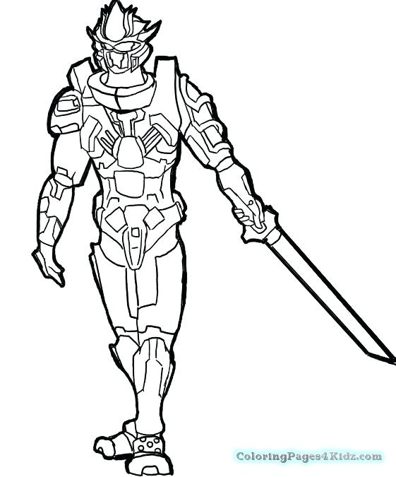 561x675 halo coloring games pages hero online related post halo odst