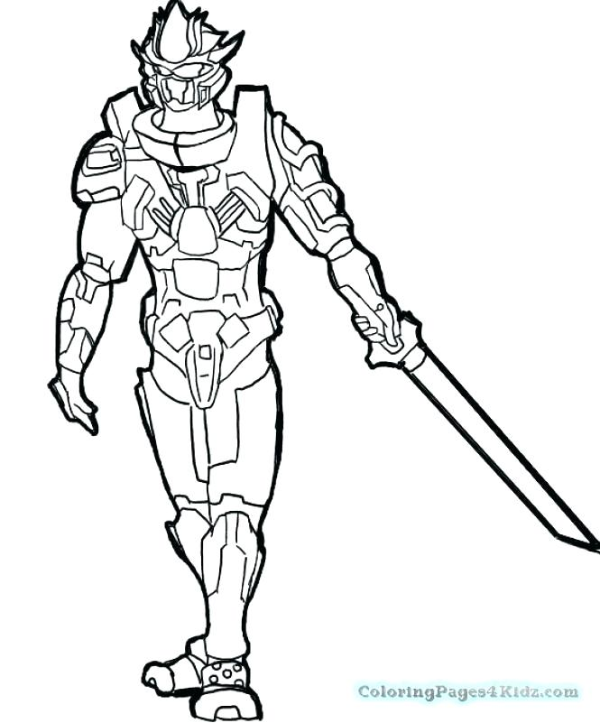 665x801 halo coloring pages halo coloring pages easy for kids master chief