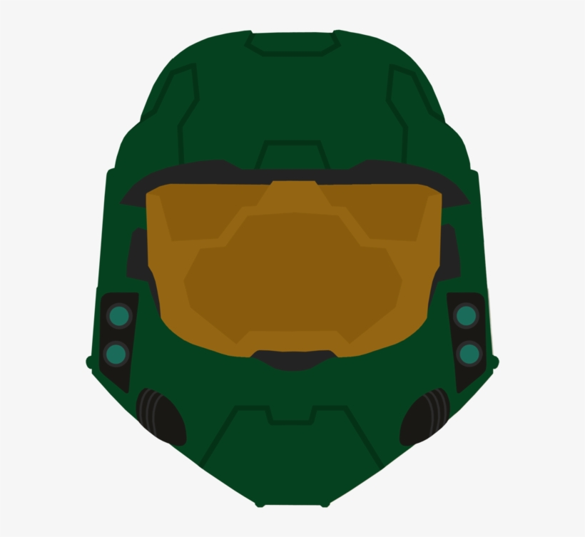 Halo Master Chief Helmet Drawing Free Download Best Halo