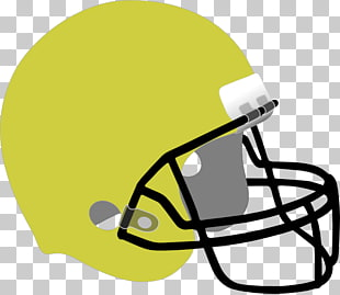 310x269 Cartoon Painted Helmet To Get Drawings Mo Png Cliparts For Free