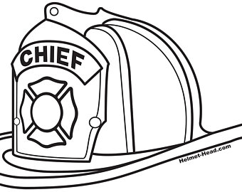 340x270 Chief Helmet Etsy