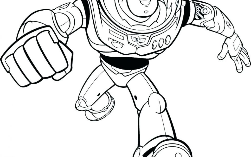 1043x652 Printable Halo Coloring Pages Master Chief Colouring Free For Kids