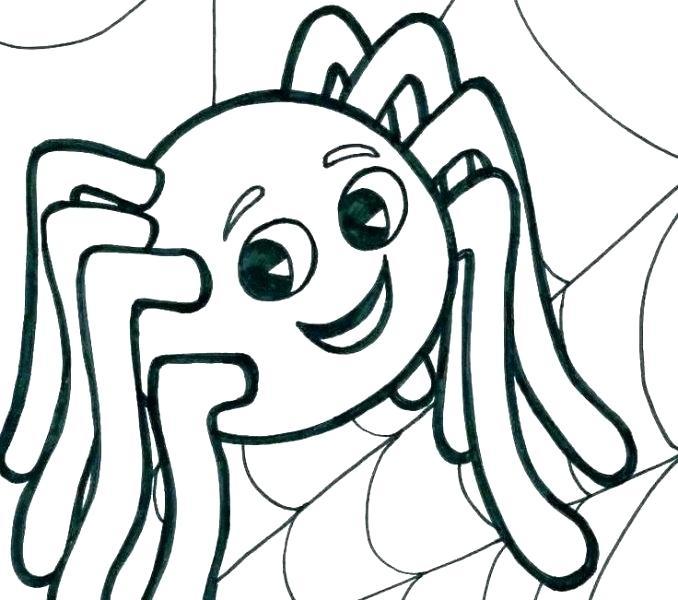 678x600 halo coloring halo coloring halo coloring book pdf