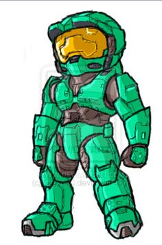 236x355 best halo images gaming, video game, video games